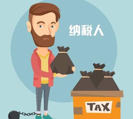 小规模纳税人企业 做账